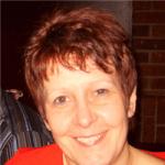 Lorraine Debnam